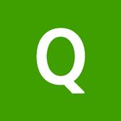 유기동물 검색 icon