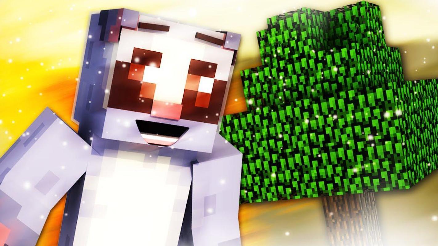 Animal Skins For Minecraft PE Descarga APK Gratis Productividad - Skins para minecraft pe de animales
