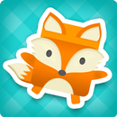 Animal Trail-APK
