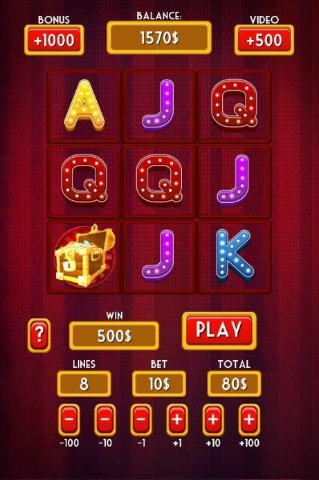 Мини игры казино скачать фишки казино бу купить