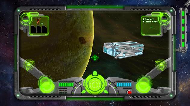 Descent U5 screenshot 9
