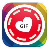 Animated GIFs icon