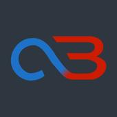 Animatedbuzz icon