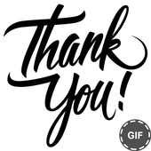 Thank You GIFs for Android - APK Download