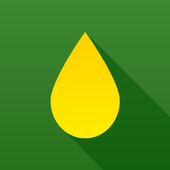 JD Lubricant Solutions icon