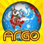 ARGO - The World Augmented (Unreleased) icon