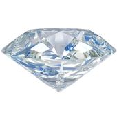 Diamonds Video Live Wallpaper icon