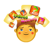 Odisea Memory icon