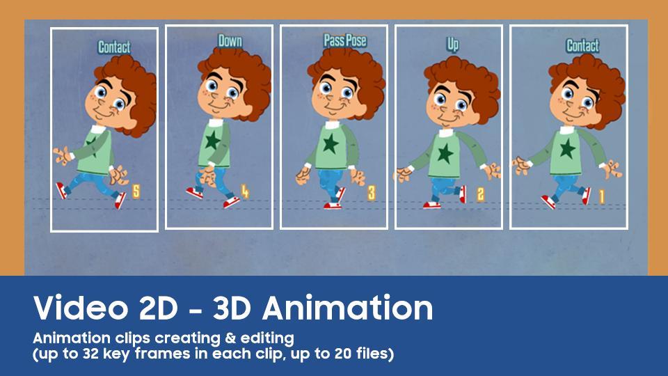 aurora 3d animation registration key