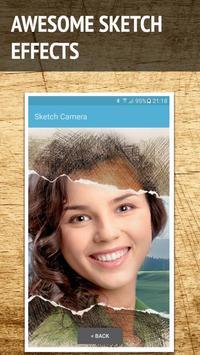Cartoon Yourself - emoji caricature selfie camera apk screenshot
