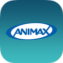 ANIMAX - The Best in Anime APK
