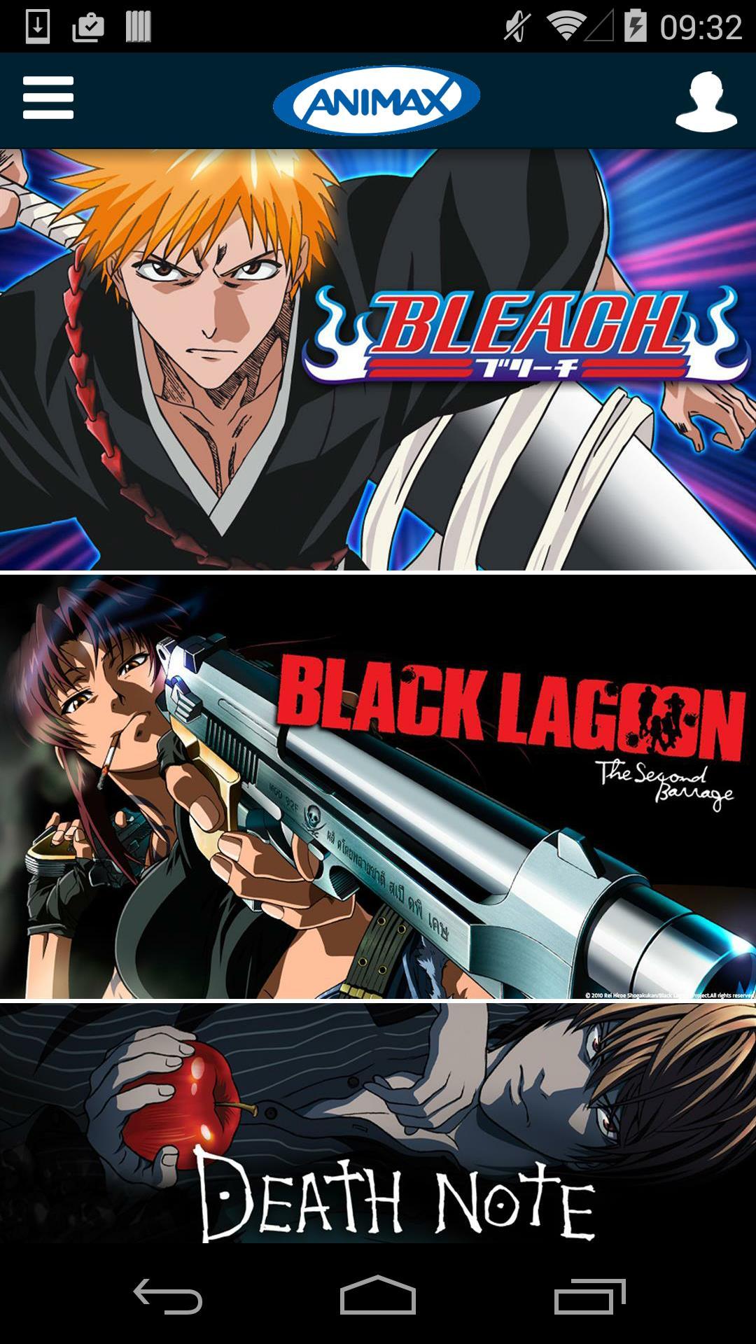 🌈 Download under anime pro apk | UnderAnime PRO Apk v3 0 9