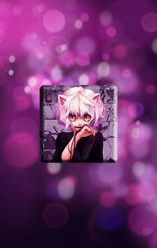 Anime Wallpaper apk screenshot