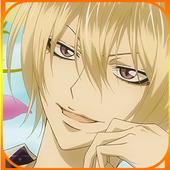 kamisama kiss wallpaper icon