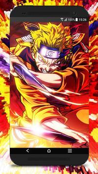 Anime Wallpaper screenshot 17