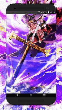 Anime Wallpaper screenshot 23