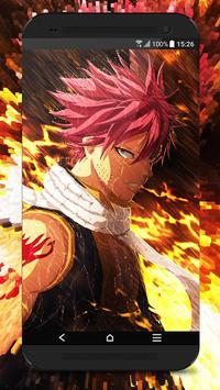 Anime Wallpaper screenshot 3