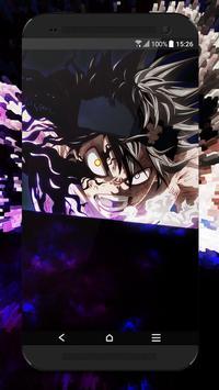 Anime Wallpaper screenshot 4