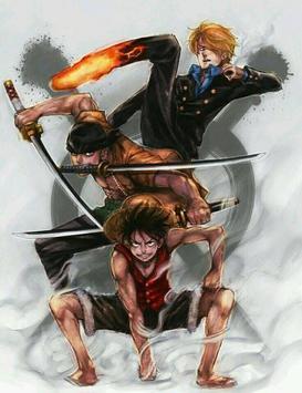 anime wallpaper hd screenshot 3