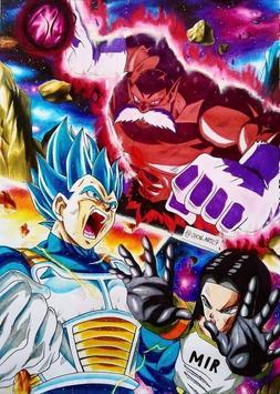 anime wallpaper hd screenshot 7