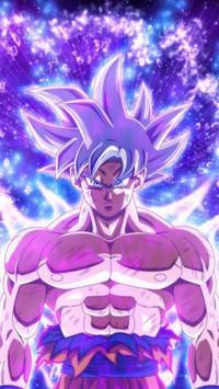 anime wallpaper hd screenshot 4
