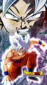 anime wallpaper hd screenshot 5