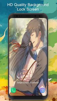 Anime Romance Wallpaper Hd Apk App Descarga Gratis Para