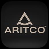 SmartLift icon