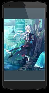 All Anime Wallpaper HD apk screenshot