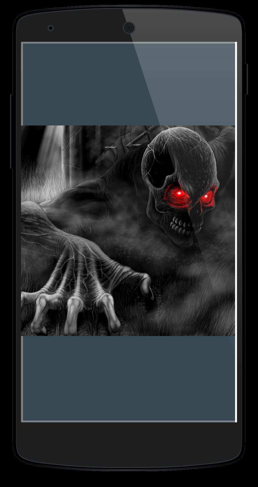 Dark Anime Wallpaper For Android Apk Download