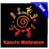 Best Uzumaki Anime Wallpaper icon