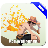 Best Ace Wallpaper icon