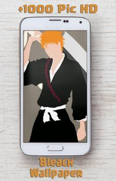 Vizored Anime Bankai HD Ichigo apk screenshot
