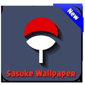 Best Sasuke Wallpaper Uciha icon