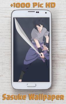 Best Sasuke Wallpaper Uciha poster