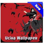 Best Uciha Clan Wallpaper icon