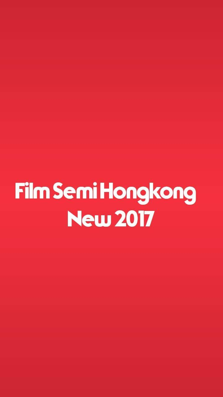 Semi Video X Hot 2017 for Android - APK Download