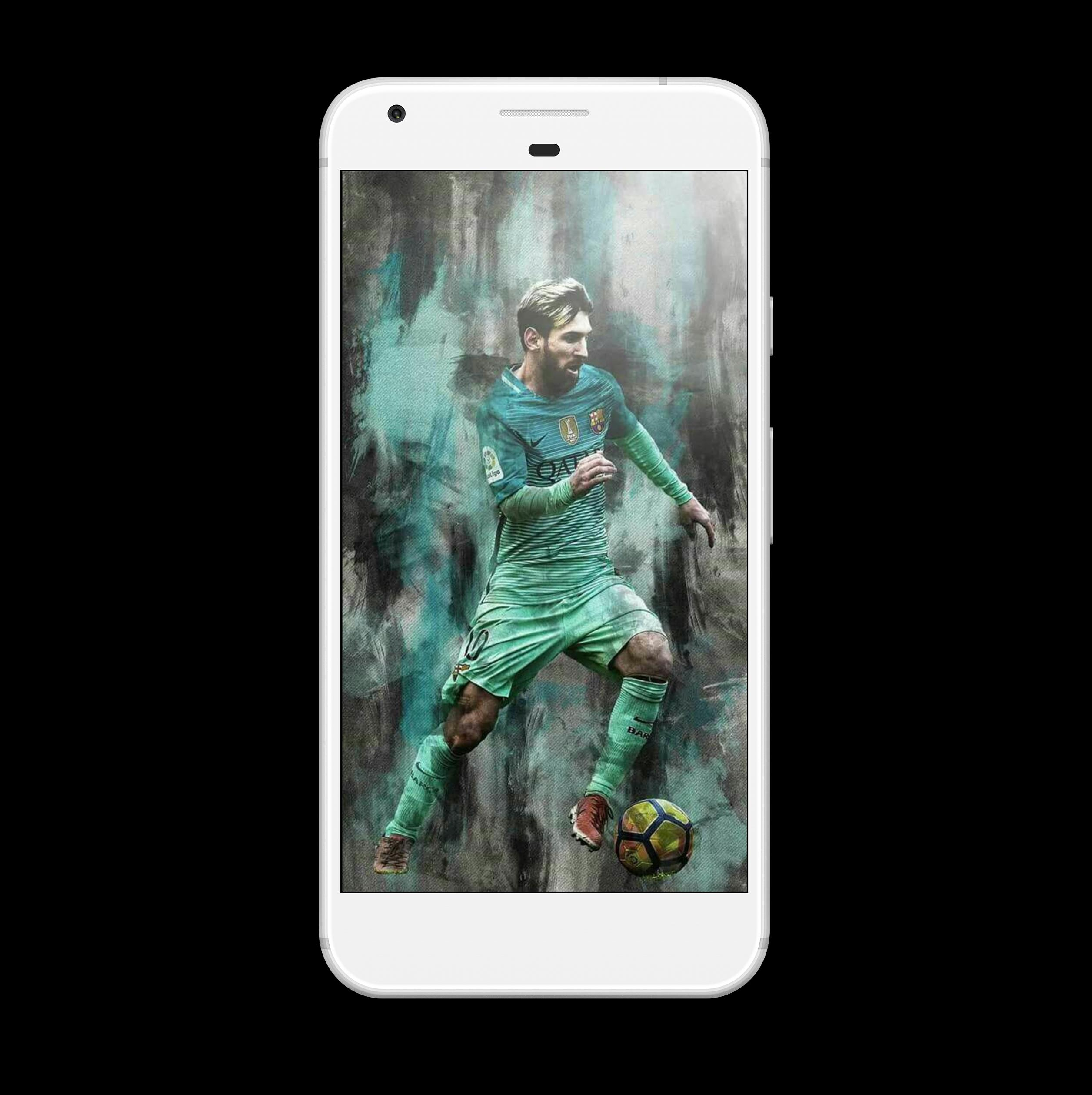Bola Soccer Football Wallpaper For Android APK Download