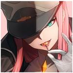 Okaerinasai - Best Anime Wallpapers APK