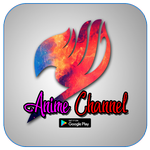 Anime Channel Sub Indo APK