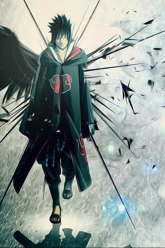 99 Anime Wallpaper Terbaik Tahun Ini For Android