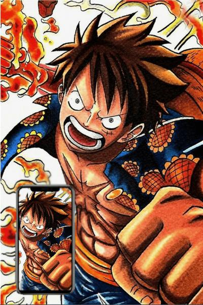 Wallpaper Anime Onepiece Hd For Android Apk Download