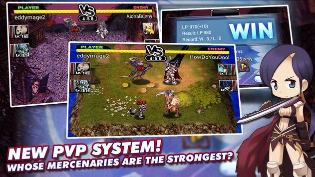 Ragnarok screenshot 10