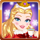 Star Girl: Princess Gala APK