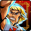 He-Man™ Tappers of Grayskull™ APK