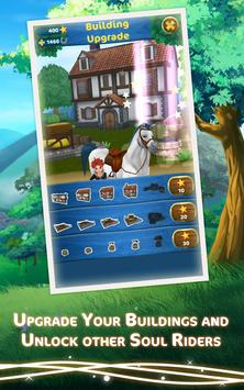 Star Stable Run apk screenshot