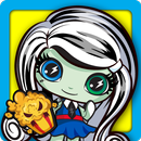 Monster High™ Minis Mania APK