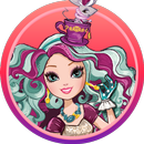 Ever After High™Tea Party Dash APK