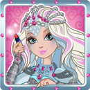 Ever After High™ Charmed Style APK