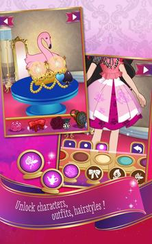Ever After High™ Charmed Style screenshot 12